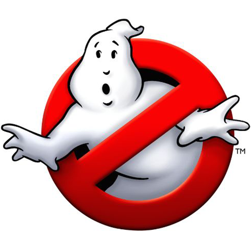 Ghostbusters Gifts